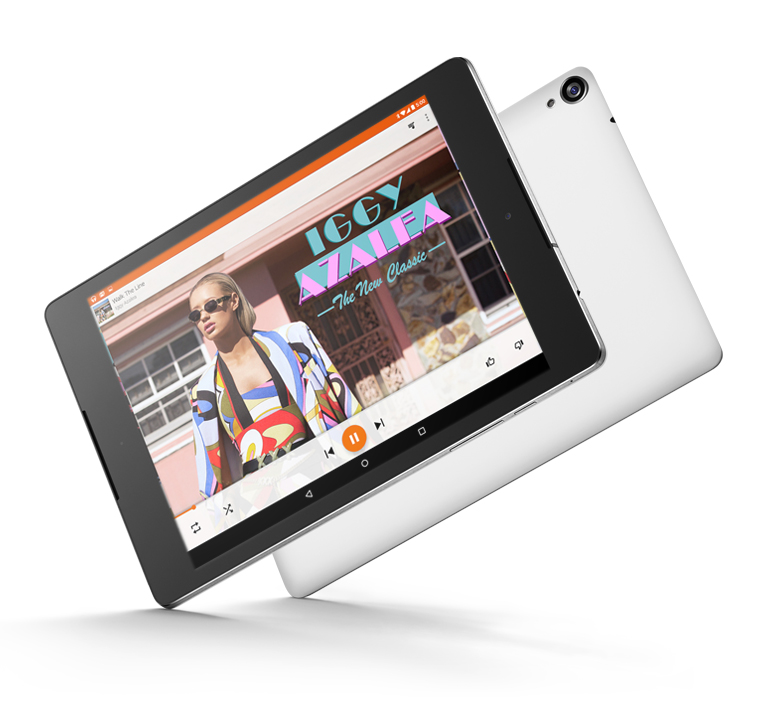 Nexus 9 – A Mind-Blowing Addition to the Google World
