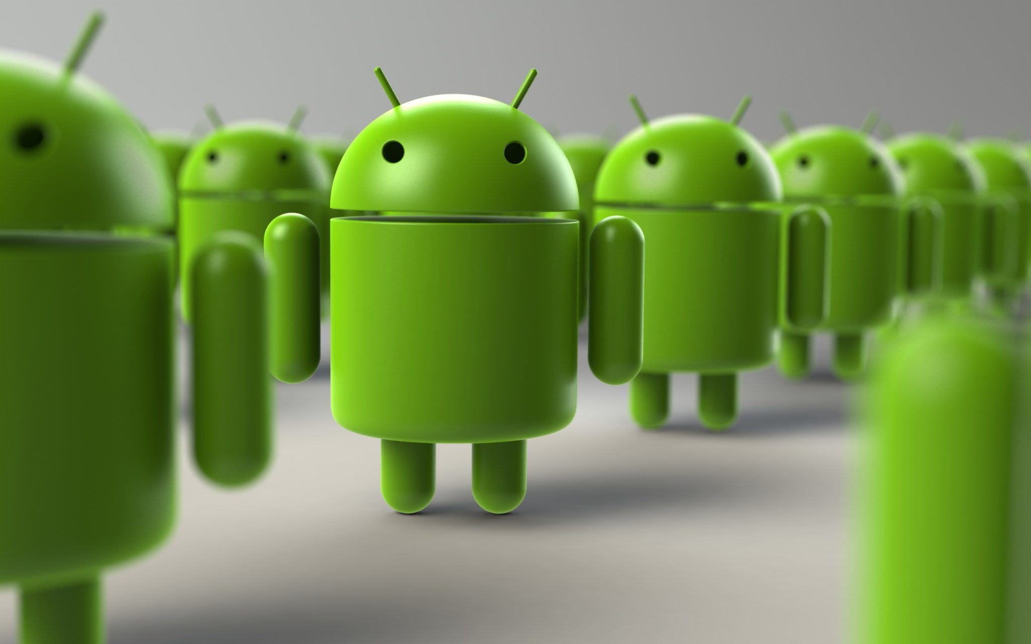 How likely is it for your Android to get affected by Viruses?