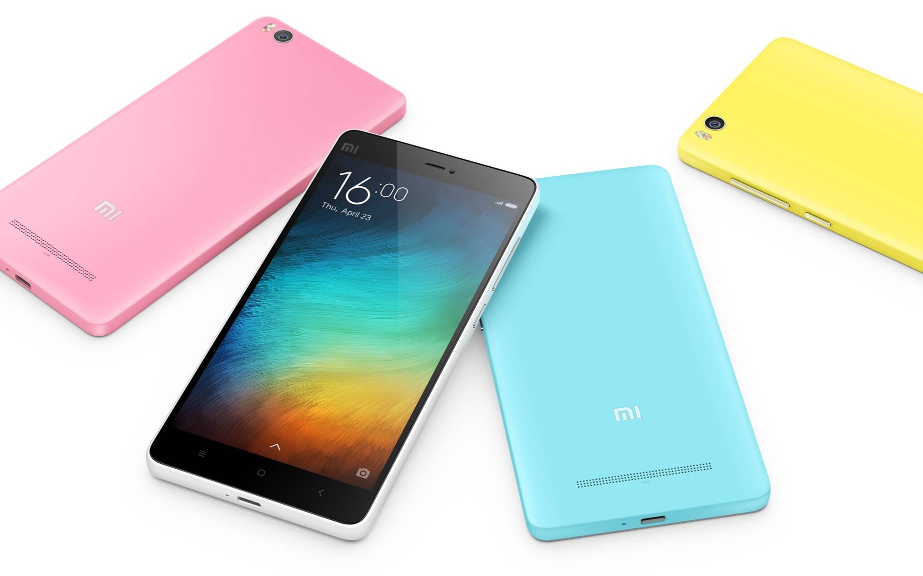 Xiaomi Mi 4i: A force to be reckoned with?