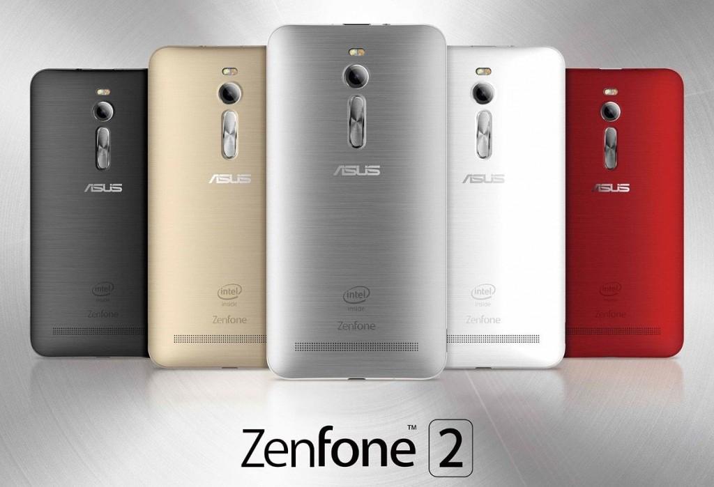 asus-zenfone-2-4